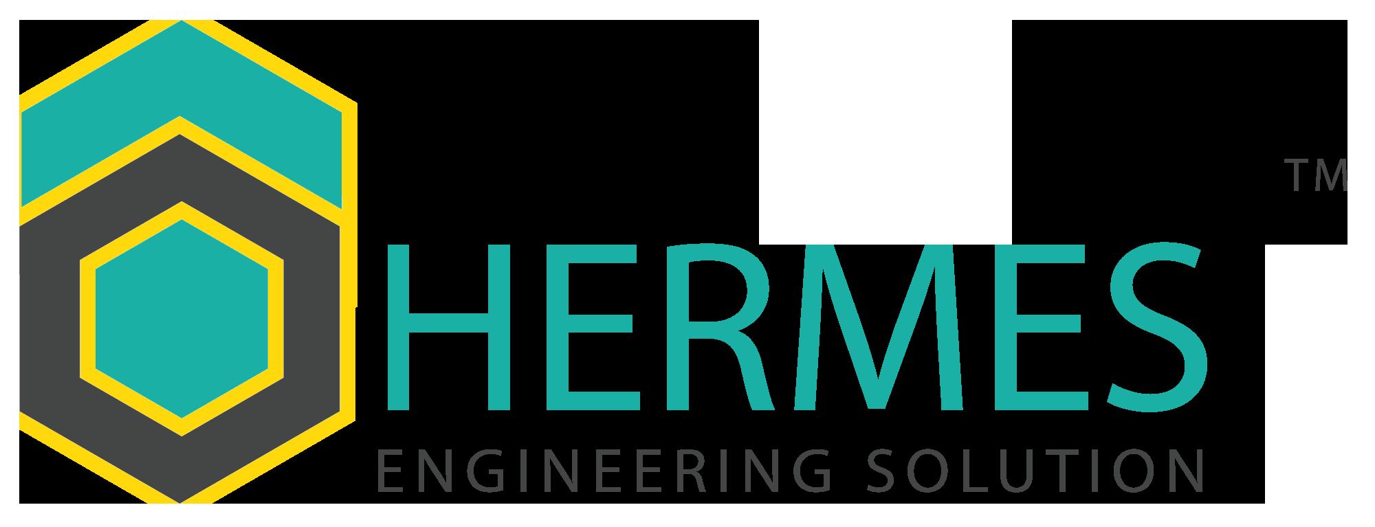 Hermes Engineering Solution
